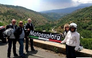 viaggio-in-sicilia-2014-17