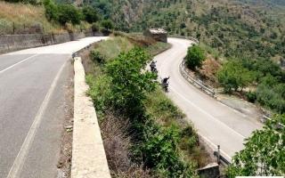 viaggio-in-sicilia-2014-18