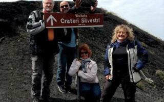 viaggio-in-sicilia-2014-22