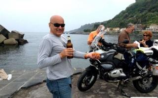 viaggio-in-sicilia-2014-24
