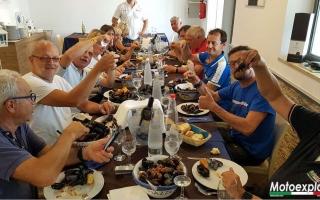 Sicilia: Giugno 2017