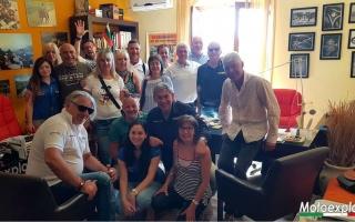 2017-06-sicilia-16