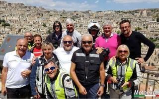 2017-06-sicilia-21