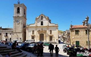 2017-06-sicilia-28
