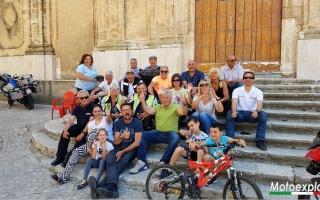 2017-06-sicilia-29