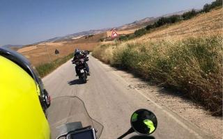 2017-06-sicilia-35