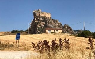 2017-06-sicilia-36