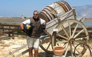 motoexplora-viaggio-in-sicilia-luglio-2010-02