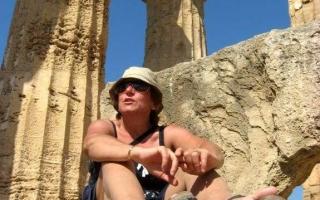 motoexplora-viaggio-in-sicilia-luglio-2010-03