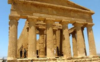 motoexplora-viaggio-in-sicilia-luglio-2010-05