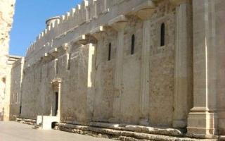 motoexplora-viaggio-in-sicilia-luglio-2010-06