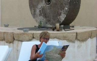 motoexplora-viaggio-in-sicilia-luglio-2010-07