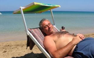 motoexplora-viaggio-in-sicilia-luglio-2010-09