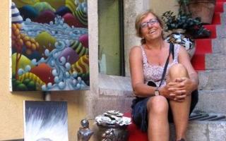 motoexplora-viaggio-in-sicilia-luglio-2010-11