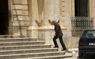 motoexplora-viaggio-in-sicilia-luglio-2010-12