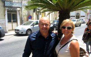 motoexplora-viaggio-in-sicilia-luglio-2010-13