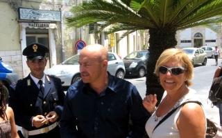 motoexplora-viaggio-in-sicilia-luglio-2010-14