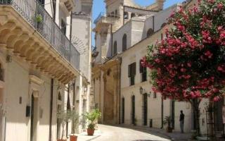 motoexplora-viaggio-in-sicilia-luglio-2010-17