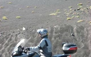 motoexplora-viaggio-in-sicilia-luglio-2010-20