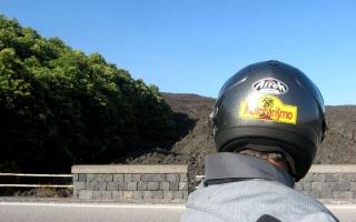 motoexplora-viaggio-in-sicilia-luglio-2010-24
