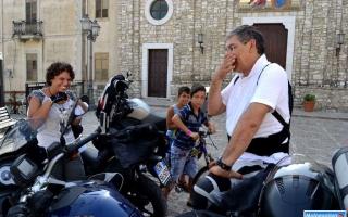 Sicilia: Luglio 2011