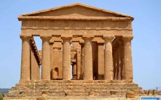motoexplora-viaggio-in-sicilia-luglio-2011-01