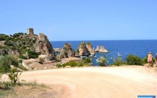 motoexplora-viaggio-in-sicilia-luglio-2011-02