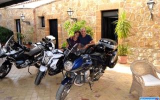 motoexplora-viaggio-in-sicilia-luglio-2011-03