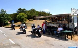 motoexplora-viaggio-in-sicilia-luglio-2011-04