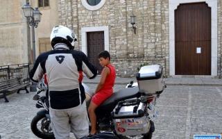 motoexplora-viaggio-in-sicilia-luglio-2011-06