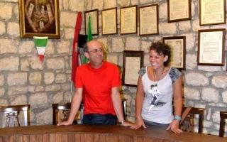 motoexplora-viaggio-in-sicilia-luglio-2011-07