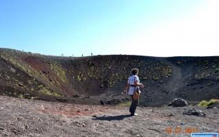 motoexplora-viaggio-in-sicilia-luglio-2011-08