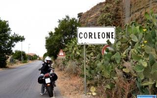 motoexplora-viaggio-in-sicilia-luglio-2011-11
