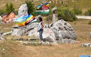 motoexplora-viaggio-in-sicilia-luglio-2011-12