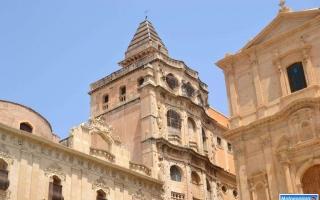 motoexplora-viaggio-in-sicilia-luglio-2011-14