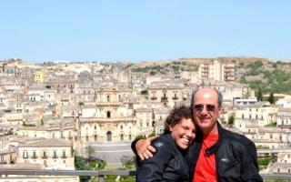motoexplora-viaggio-in-sicilia-luglio-2011-15