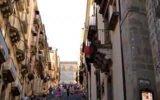 motoexplora-viaggio-in-sicilia-luglio-2011-16