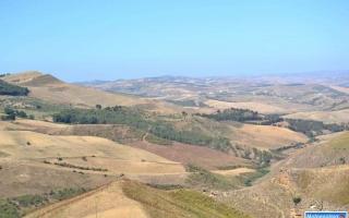 motoexplora-viaggio-in-sicilia-luglio-2011-18