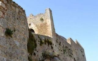 motoexplora-viaggio-in-sicilia-luglio-2011-19