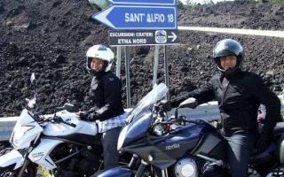 motoexplora-viaggio-in-sicilia-luglio-2011-20