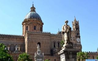 motoexplora-viaggio-in-sicilia-luglio-2011-22