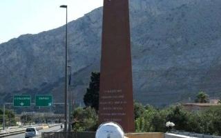 Sicilia: Luglio 2012