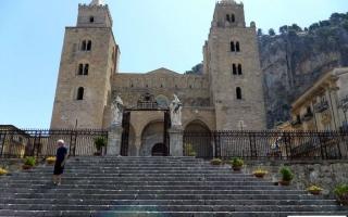 motoexplora-viaggio-in-sicilia-luglio-2012-02