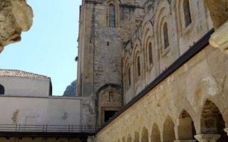 motoexplora-viaggio-in-sicilia-luglio-2012-03