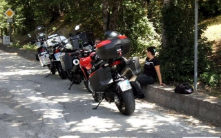 motoexplora-viaggio-in-sicilia-luglio-2012-04