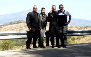 motoexplora-viaggio-in-sicilia-luglio-2012-05