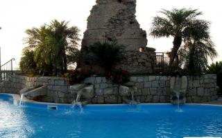 motoexplora-viaggio-in-sicilia-luglio-2012-06