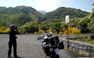 motoexplora-viaggio-in-sicilia-luglio-2012-08