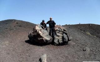 motoexplora-viaggio-in-sicilia-luglio-2012-09