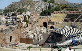 motoexplora-viaggio-in-sicilia-luglio-2012-10